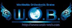 W.O.B/歯科医師向け矯正臨床勉強会・セミナー